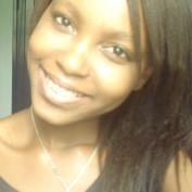 Lelo-Dlamuka profile image