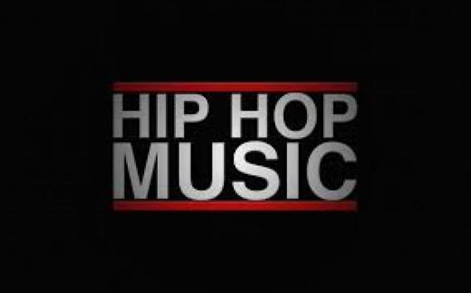 hip hop music  blogspot