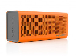 The Best Bluetooth Speaker With Bass In 2015
