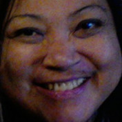 thereseacosta profile image
