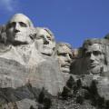 South Dakota for Teachers and Travelers