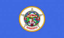 Minnesota Crazy Laws, Fun Facts and Trivia