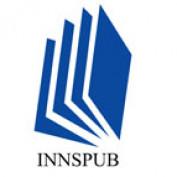 innspubnet profile image