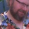 Jonathan Norburg profile image