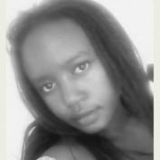 centfie profile image