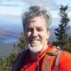 Bruce Coppola profile image