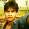 jahan40 profile image