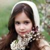 Alvin Alicia profile image