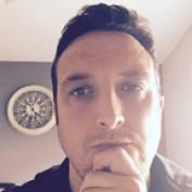 Brian-Cosgrove profile image