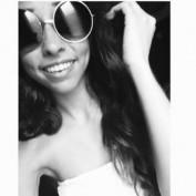 Erin Lindeman profile image
