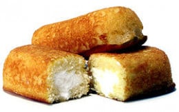 Genuine Twinkies
