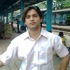 MANNNOJ profile image