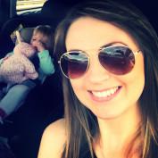 Jen Adamson profile image
