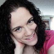 Elizabeth Barrett profile image