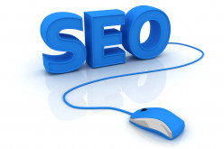 Search Engine Optimization: Part 2 Specific SEO Suggestions