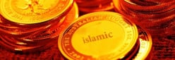 Learn More About: Islamic Banking