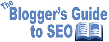 SEO Blogs are the best source of accurate, up-to-date information and tutorials on SEO.