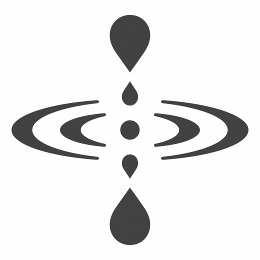 Symbol for Mindfulness
