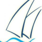 gulet profile image