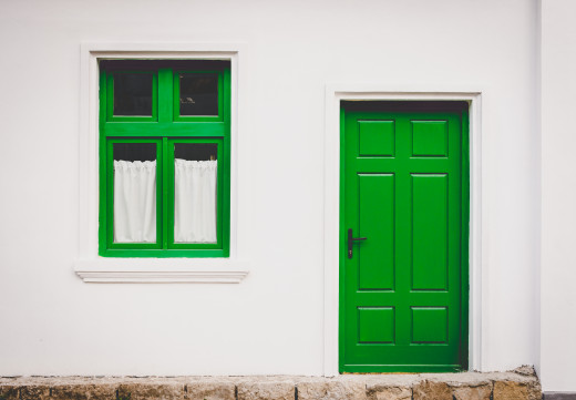 Are you seeking a home mortgage or home equity loan? The two are NOT one and the same!