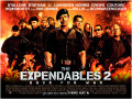 Should I Watch..? The Expendables 2