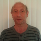 JWilk profile image