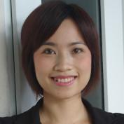 timburton287 profile image