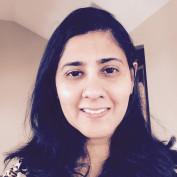 IndiraY profile image
