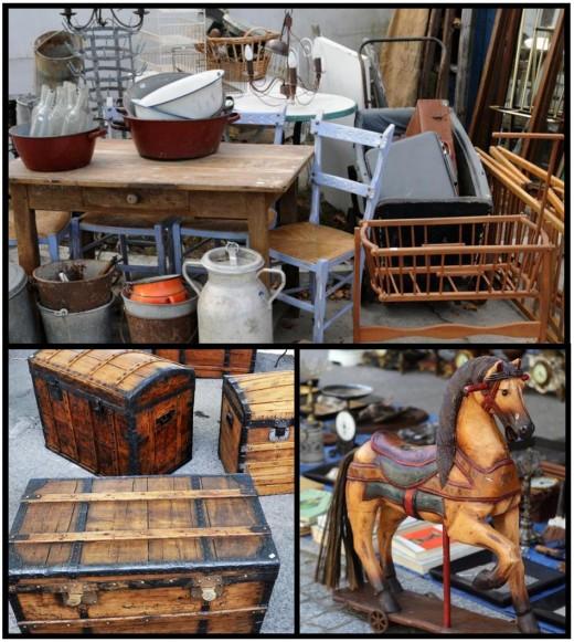 Old stuff... Used stuff... Good stuff....New stuff...  Just Lots of Stuff!!!!