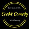 creditcomedy profile image