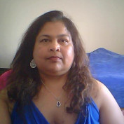 skperdon profile image