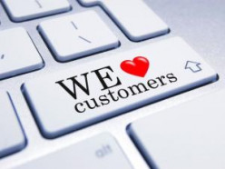 An Essay on Customer retention strategy in Marketing companies