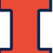 J Roscoe profile image