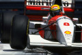 Formula One's most memorable angry driver moments (in videos)