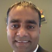 SunilRamlall profile image