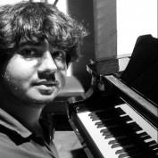 Ritayan Biswas profile image