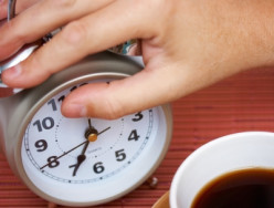 9 Ways to Improve Your Morning Routine