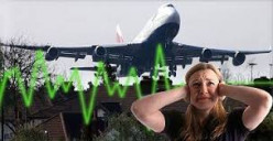 Noise pollution and its ill effects on health