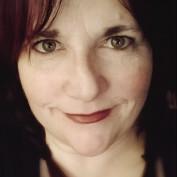 Sadie F Skyheart profile image