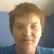 stiofan profile image