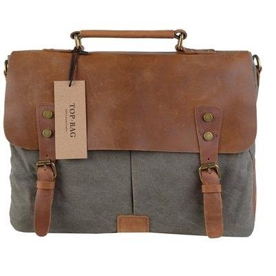 top-bag