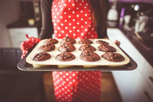 Processed Food Has Hidden Sugar