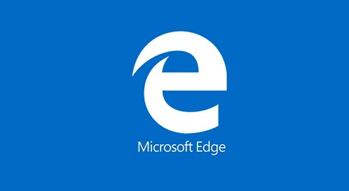 Edge is Mircosoft's re-imagined internet browser.