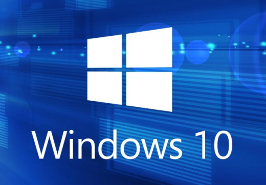 The new operating system will be free for users of Windows 7 and Windows 8/8.1. Windows Phone owners will also get Windows 10 free.