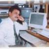 Yogesh Shrikhande profile image