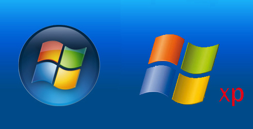 If your system is running Windows Vista or Windows XP, you will have to pay for Windows 10. The cost will run you $119 for Windows 10 Home or $199 for Windows 10 Pro