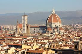 Duomo of Firenze (Florence, Italy)