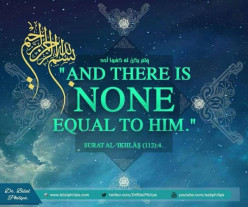 Does Allah Really Hold the Love Equal to Seventy Mothers