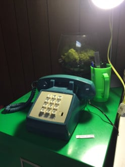Make Your Own Free Home Phone Line