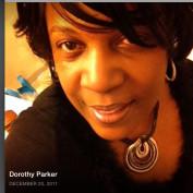 Dorothy Parker profile image
